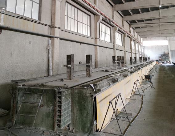 Image of Εγκαταστάσεις