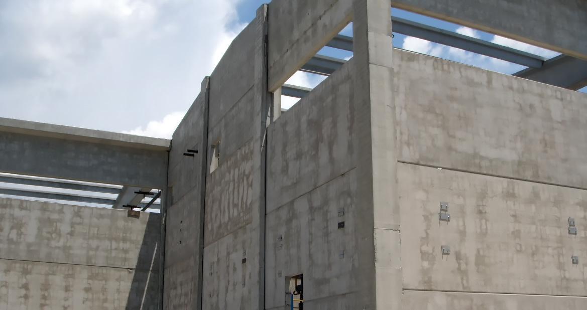 Image of Κατασκευή Εγκαταστάσεων Α.Π.Σ. Άρτας